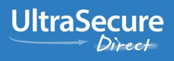 Ultra Secure Direct Discount Code