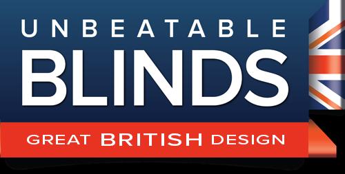 Unbeatable Blinds Discount Code