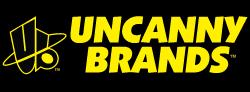 Uncanny Brands Discount Code