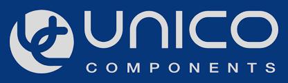 Unico Discount Code