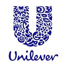 Unilever Discount Code