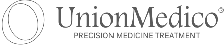 Union Medico Discount Code