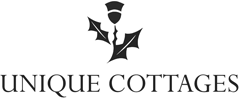 Unique Cottages Discount Code