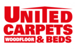 United Carpets And Beds Discount Code