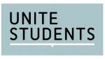 Unite Students Discount Code