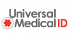Universal Medical ID Discount Code