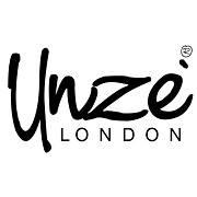 Unze Discount Code