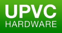 UPVC Hardware Discount Code