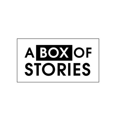 A Box Of Stories Discount Code