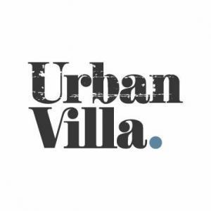 Urban Villa Discount Code