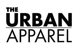 Urban Apparel discount code