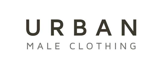 Urban Male Discount Code