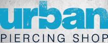 Urban Piercing Shop Discount Code