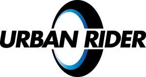 Urban Rider Discount Code