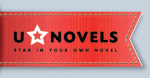 Ustarnovels discount code