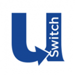 USwitch Discount Code