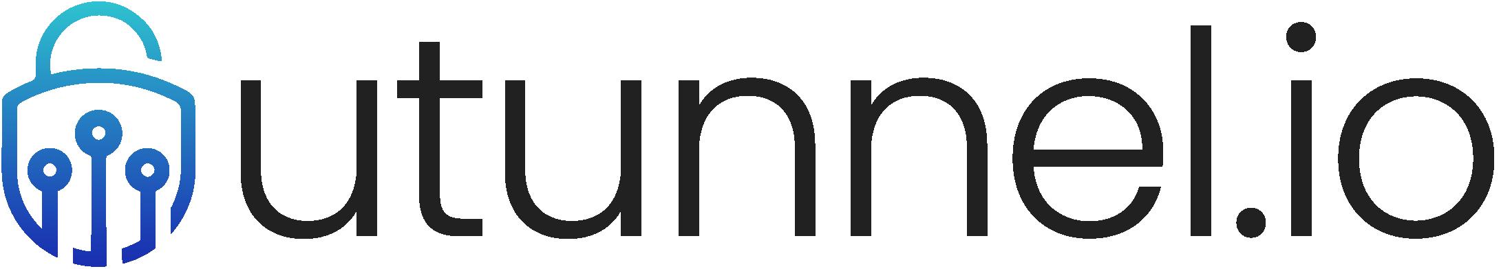 Utunnel Discount Code