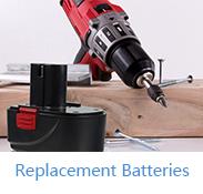 Vanonbatteries Discount Code