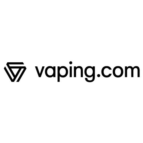 Vaping.com Discount Code
