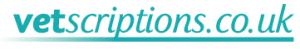Vetscriptions Discount Code