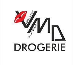 VMD-drogerie.cz Discount Code