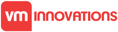 VMInnovations Discount Code