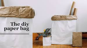 The Paper Bag Store Discount Code