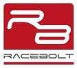 Racebolt Discount Code