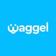 Waggel