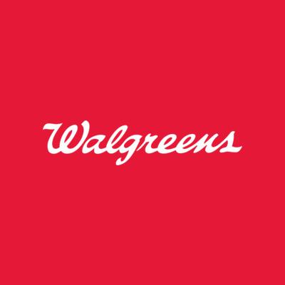 Walgreen Discount Code