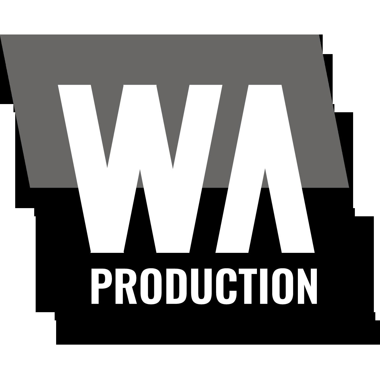 WA Production Discount Code