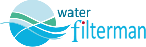 Waterfilterman Discount Code