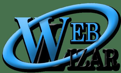 Weblizar Discount Code