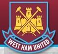 West Ham United Discount Code