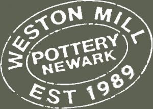 Weston Mill Pottery Discount Code