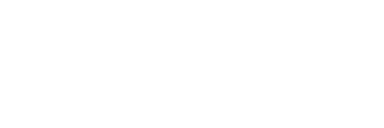 Westquay Discount Code