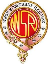 West Somerset Railway Discount Code