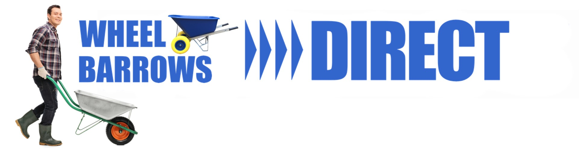 Wheelbarrows Direct Discount Code