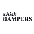 Whisk Hampers Discount Code