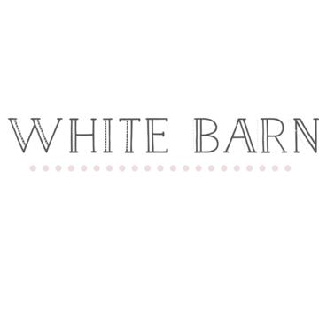 White Barn Discount Code