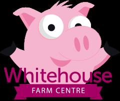Whitehouse Farm discount code