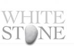 White Stone discount code