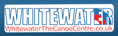 Whitewater The Canoe Centre Discount Code