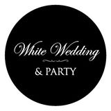 White Wedding And Party Discount Code
