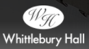 Whittlebury Hall discount code