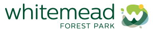 Whitemead Forest Park discount code