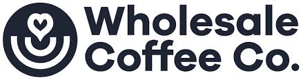 Wholesale Coffee Company