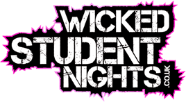 Wicked Student Nights Discount Code