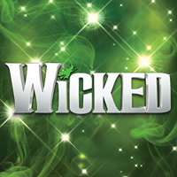 Wicked The Musical Discount Code