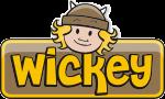 Wickey Discount Code